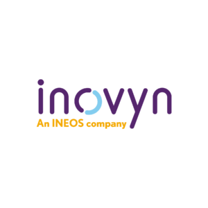 https://spotas.no/wp-content/uploads/2021/03/inovyn--300x300.png