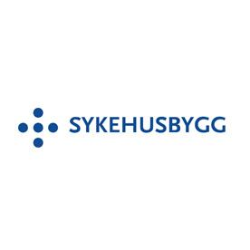 https://spotas.no/wp-content/uploads/2021/03/sykehusbygg.jpg