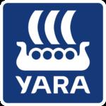 https://spotas.no/wp-content/uploads/2021/03/yara-150x150.png