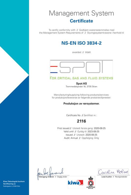 Certificate-NS-EN-ISO-3834-2,-Spot-AS